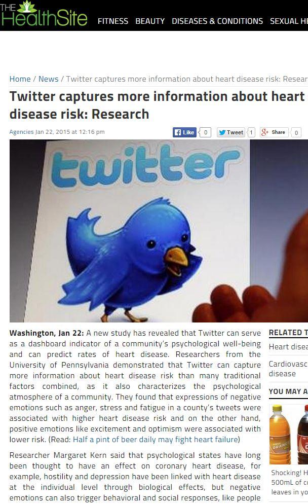 The Health Site 1.22.15.jpg