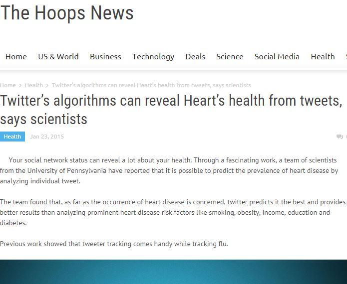 The Hoops News 1.23.15.jpg