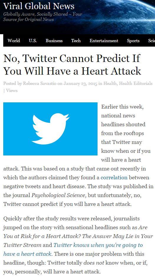 Viral Global News 1.23.15 .jpg