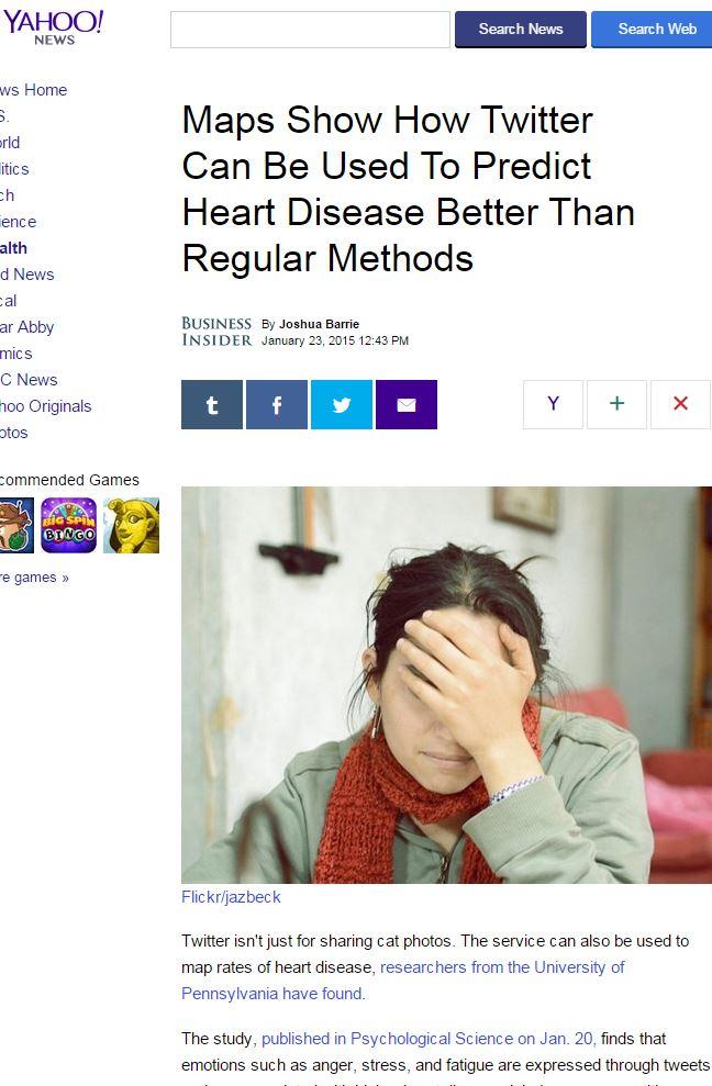 Yahoo News [via Business Insider] 1.23.15.jpg