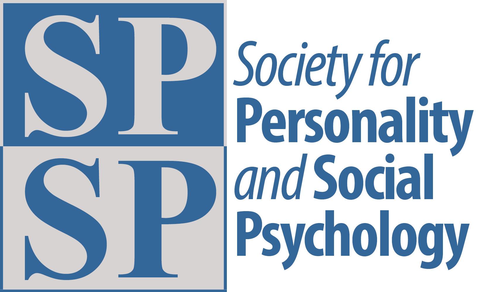 SPSP_Logo.jpg