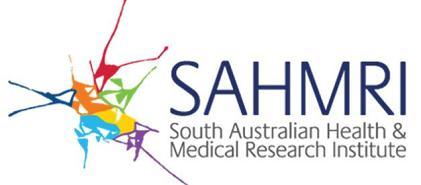 SAHMRI_logo_67.JPG