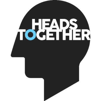 headsTogether.jpg