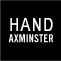 Creative_Matters_Quality_Hand_Axminster