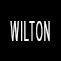 Creative_Matters_Quality_wilton