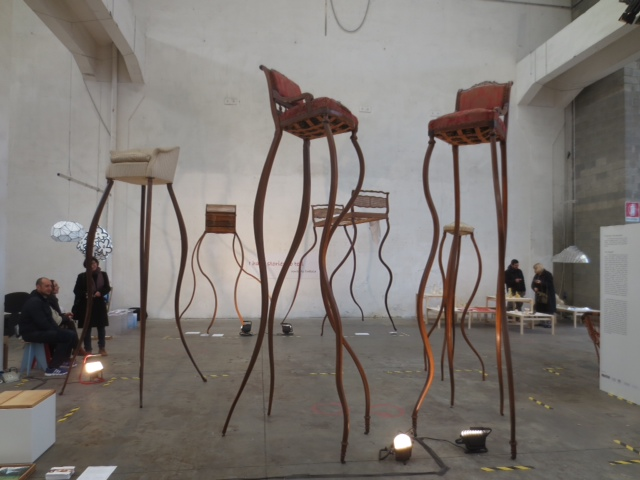 stories_chairs_3.jpg