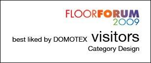 floorforum.jpg