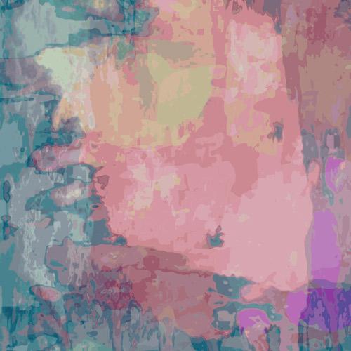 VIB001Creative_Matters_Rugs.jpg