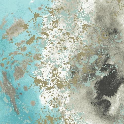 WAT010-Creative_Matters_Rug.jpg