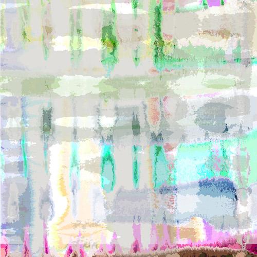 WAT015-Creative-Matters_Rug.jpg