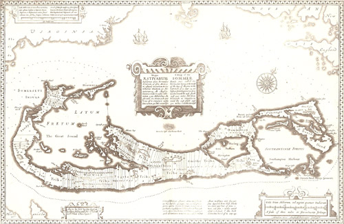 The map that inspired the corridor runner designer. We even used a symbol to mark the location of the hotel.