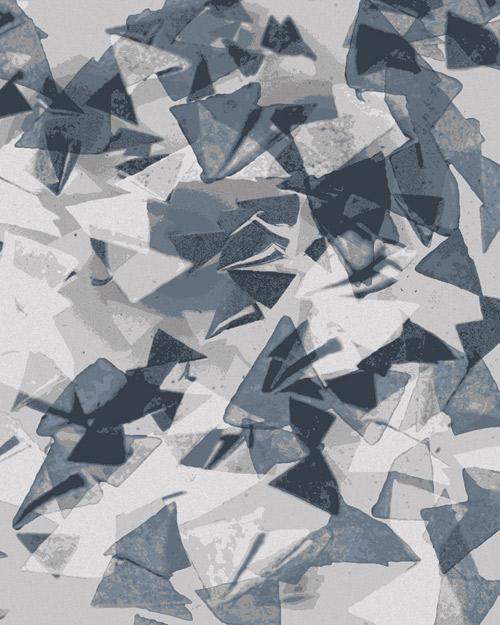 Shattered-Creative-Matters.jpg