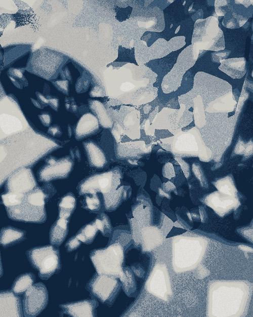 Fragment-Creative-Matters.jpg