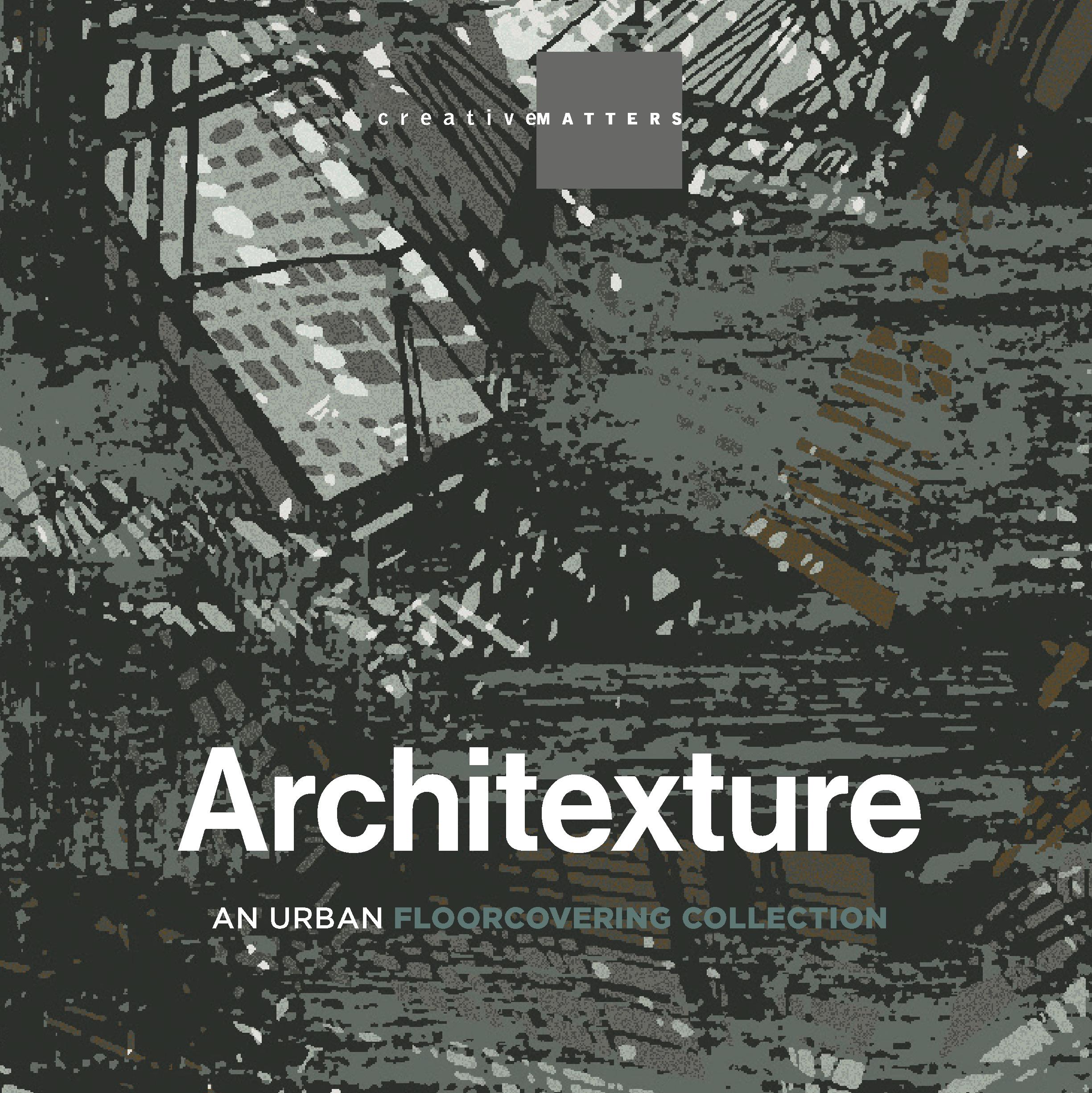 Architexture_Cover.jpg