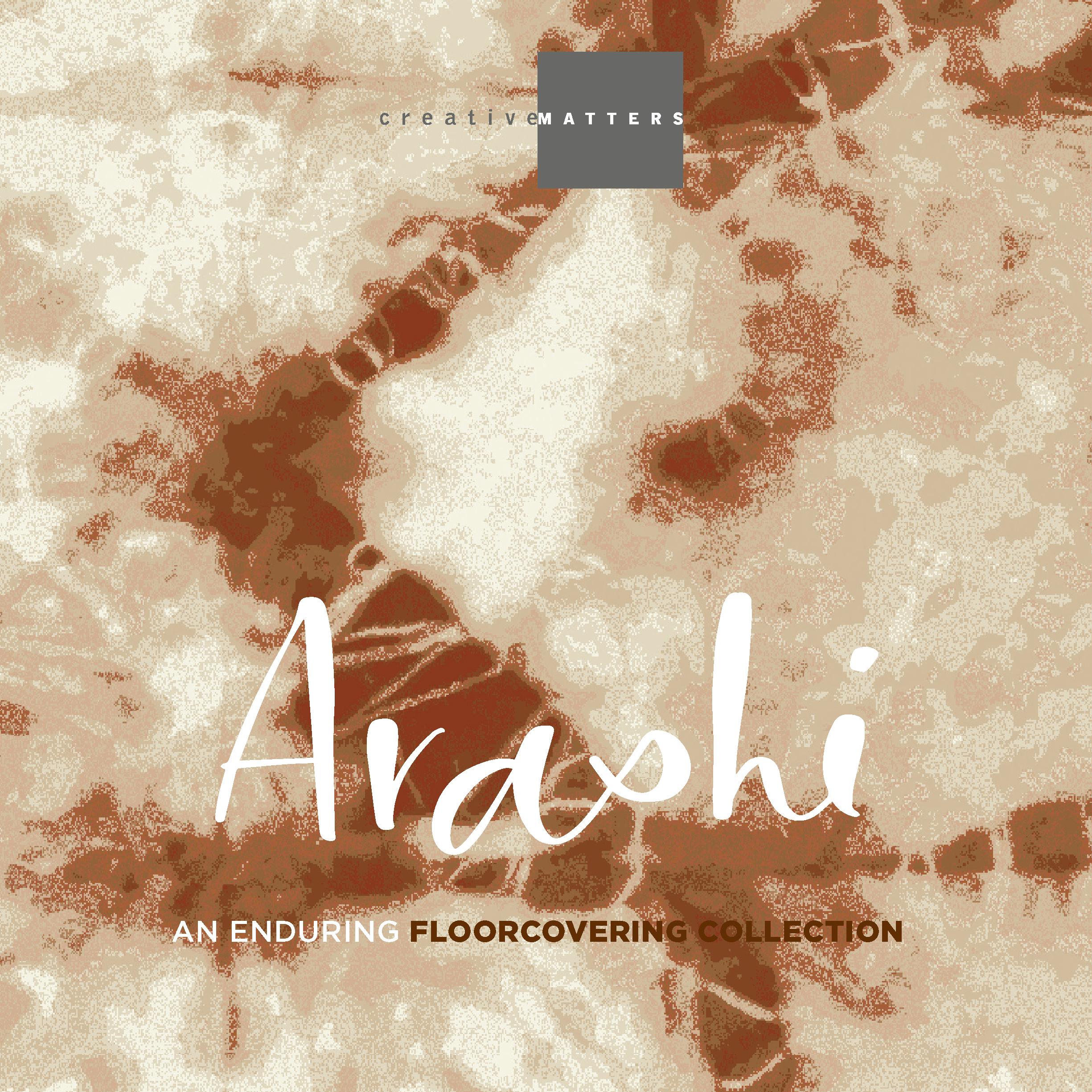 Arashi_Cover.jpg