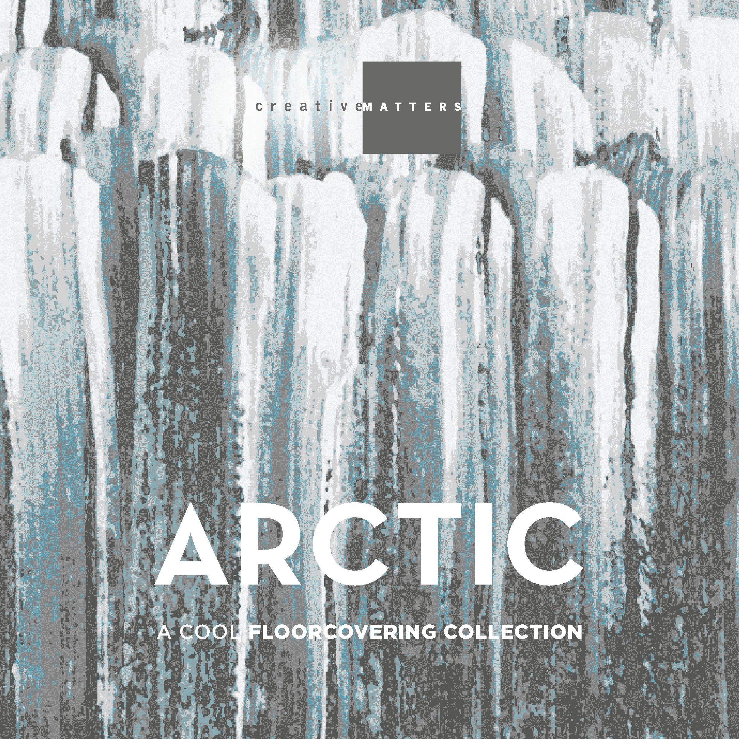 Arctic_Cover.jpg