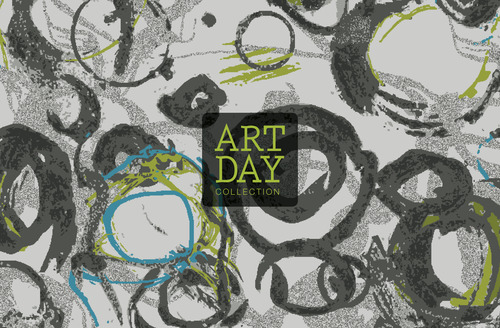 ARTDAY_Cover2.jpg