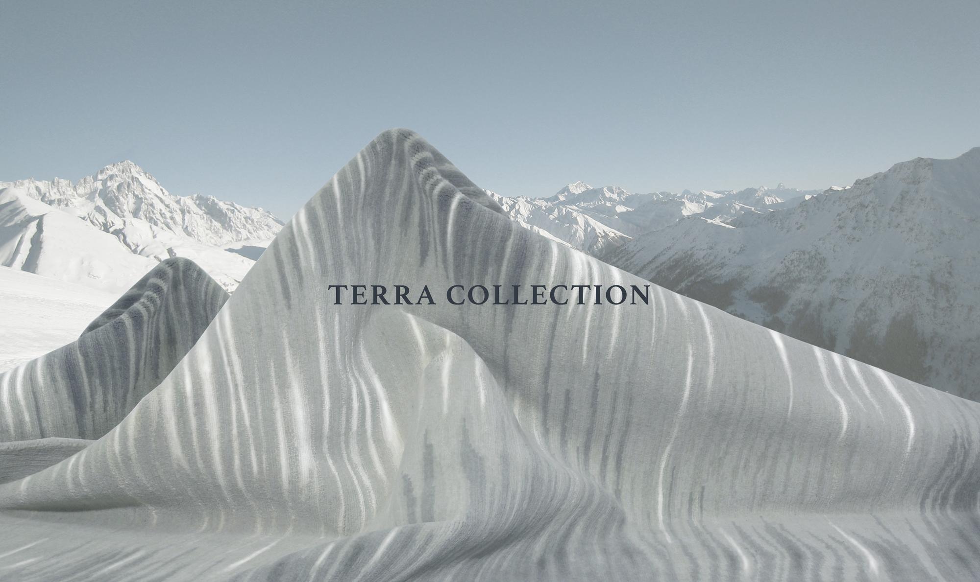 terra_Cover.jpg