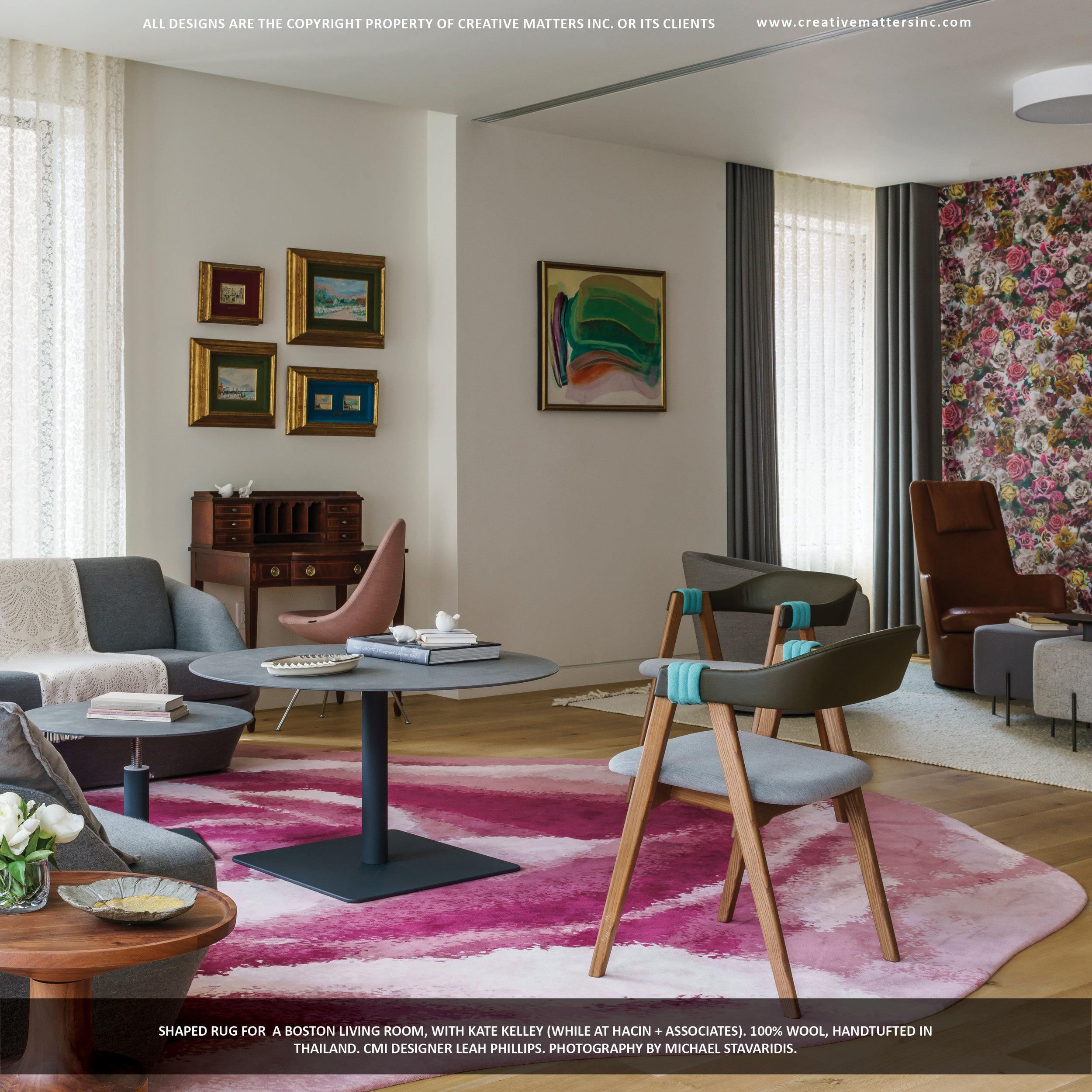 Boston_Living_Room.jpg