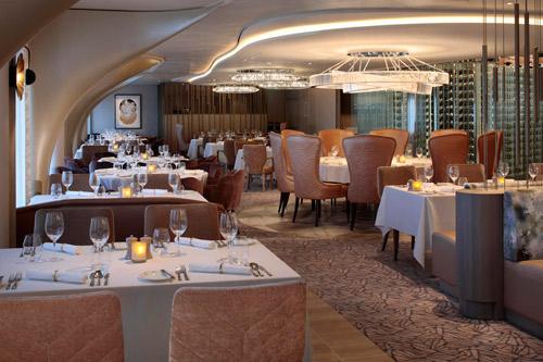 Cosmopolitan-Restaurant-Celebrity-Edge-Creative-Matters-Carpet.jpg