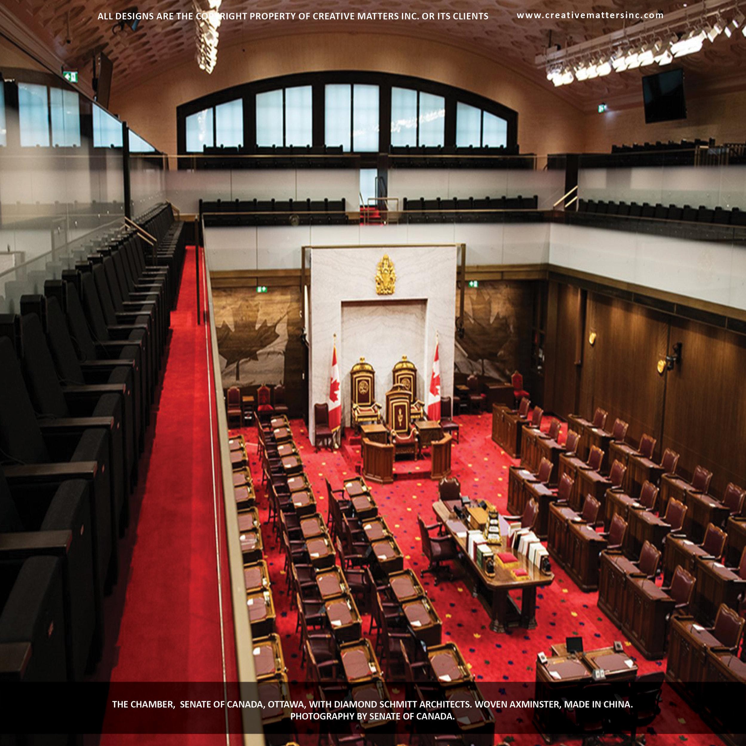 Senate_Chamber_2.jpg