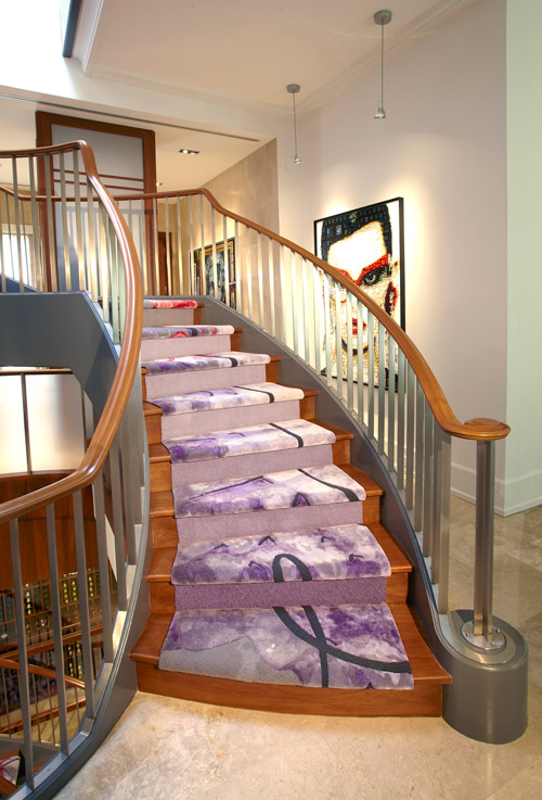 staircase-mauve-Creative-Matters.jpg