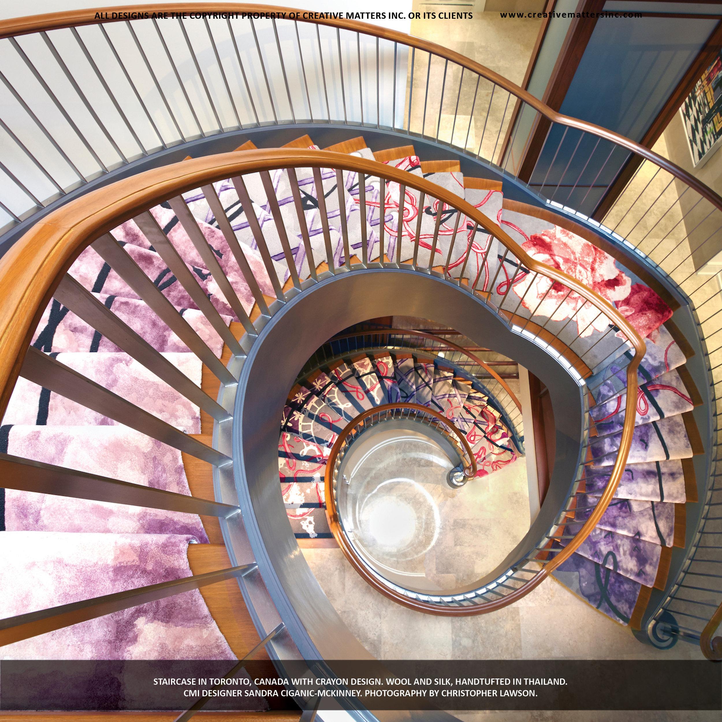 Crayon_Stairs.jpg