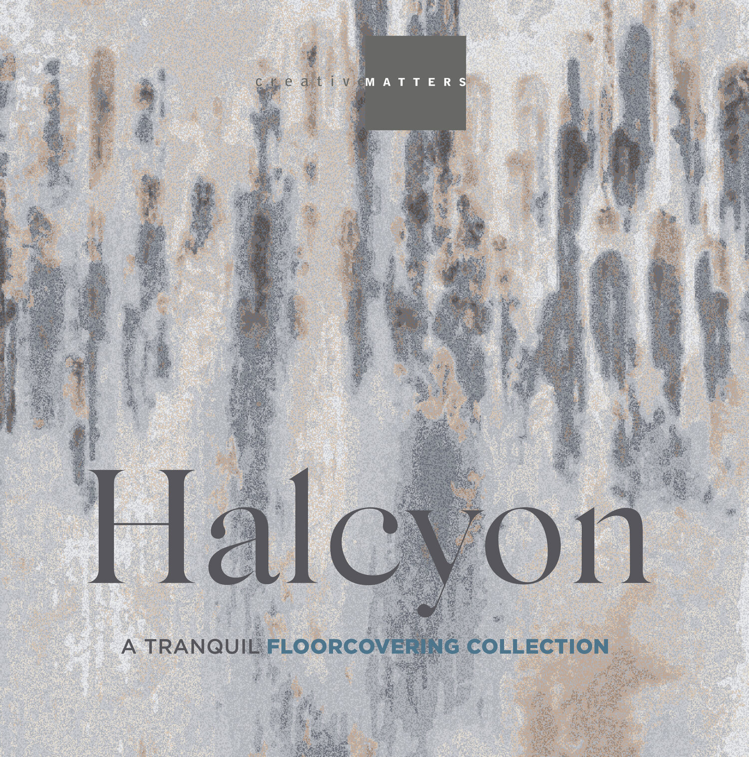 Halcyon_Cover.jpg