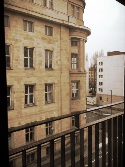re-vamp_homestaging_berlin_theising3.jpg