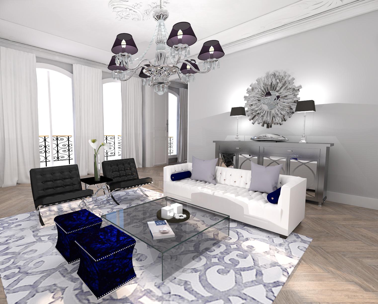 re-vamp_homestaging_visualisierung_pariser_flair_wohnzimmer_nachher.jpg