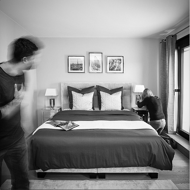 re-vamp_berlin_musterwohnung_homestaging_penthouse_kommandantenstrasse