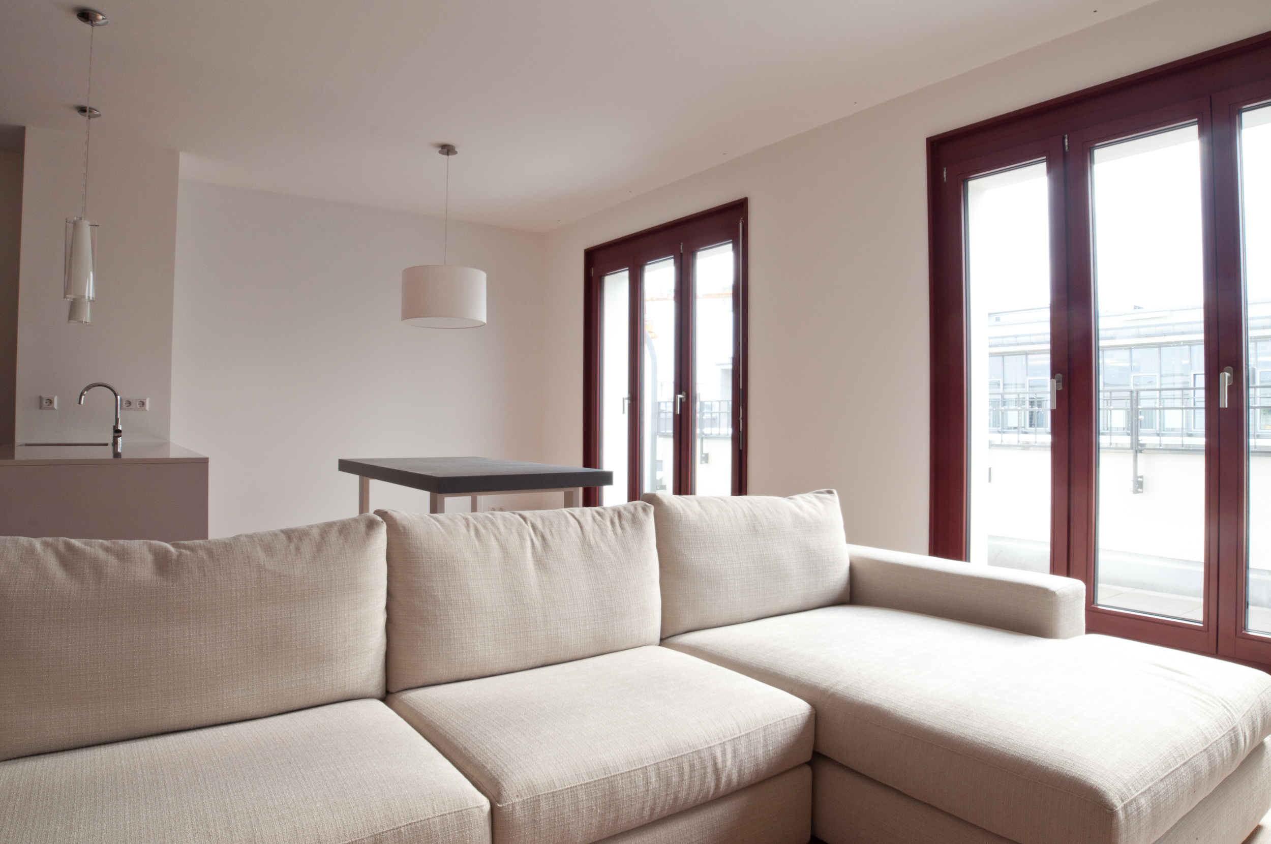 re-vamp_homestaging_musterwohnung_penthouse_2.jpg