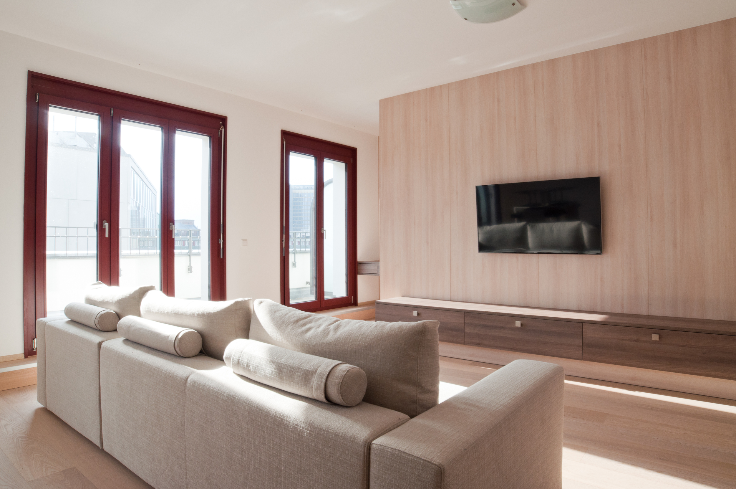 re-vamp_homestaging_musterwohnung_penthouse_5.jpg
