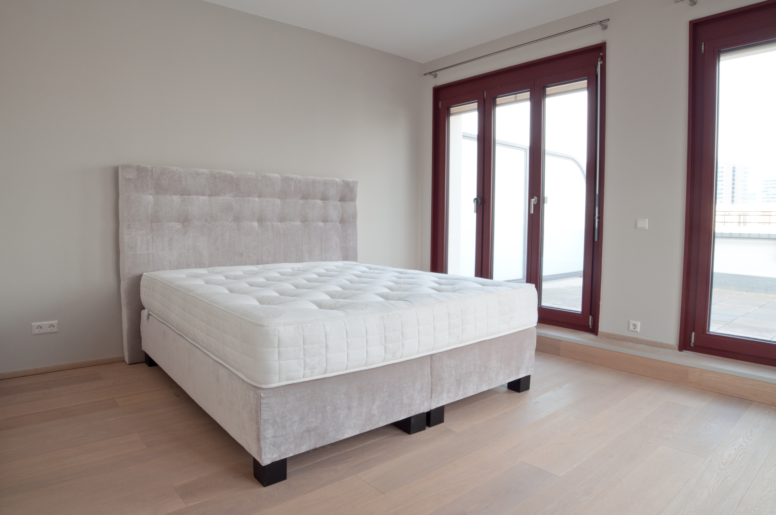 re-vamp_homestaging_musterwohnung_penthouse_6.jpg