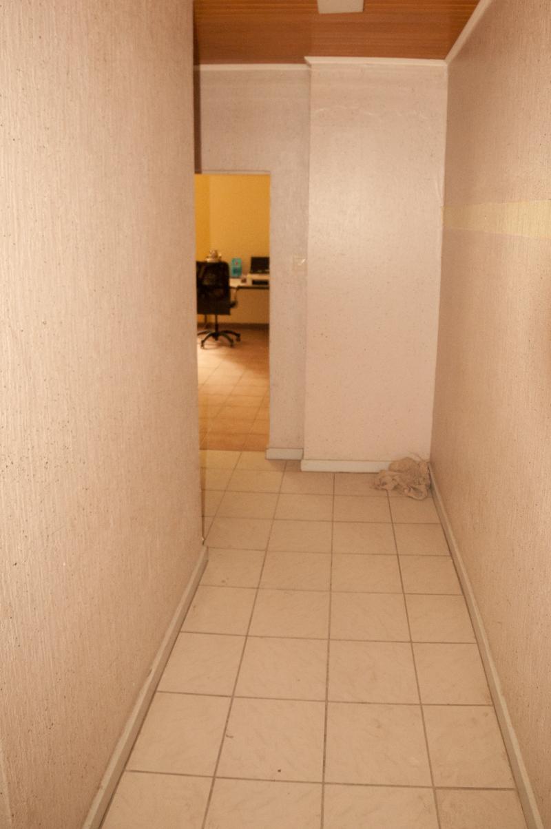 re-vamp_homestaging_musterwohnungen_showroom_konzept_vorher1.jpg