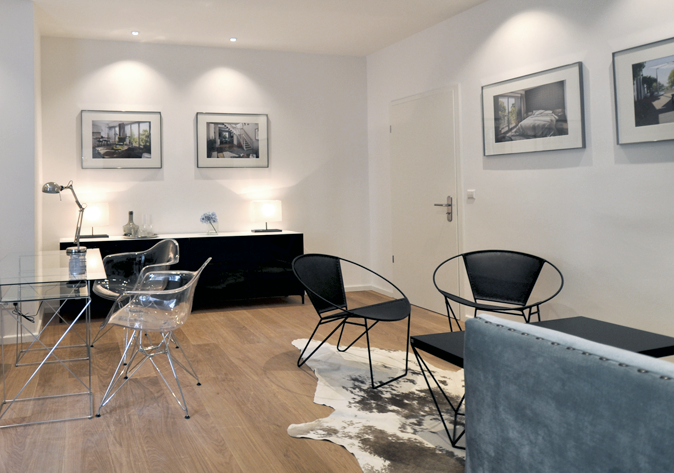 re-vamp_homestaging_musterwohungen_showroom_Nikolsburger2.png
