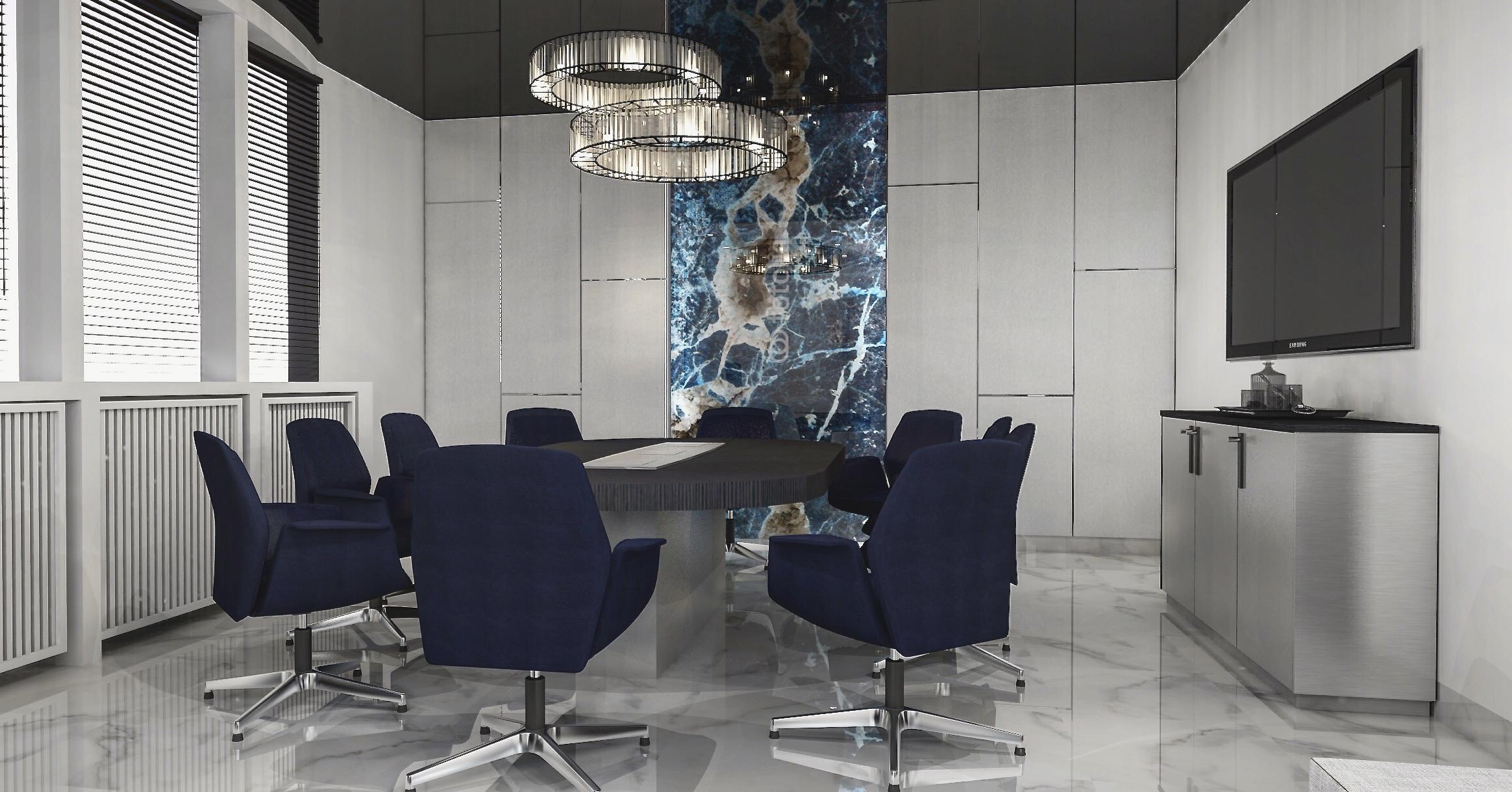 re-vamp_Areal Büro_Konferenzraum.JPG