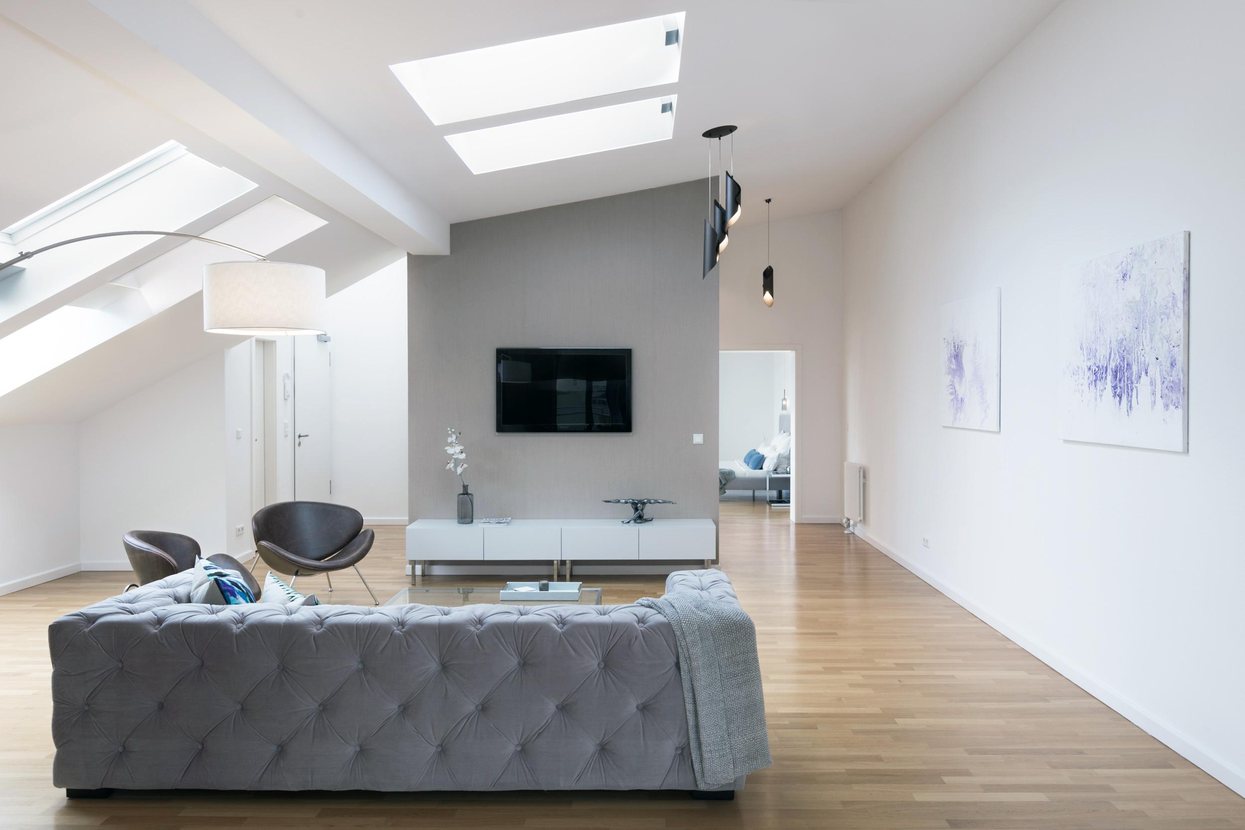 Wohn- und Essbereich-5.jpg