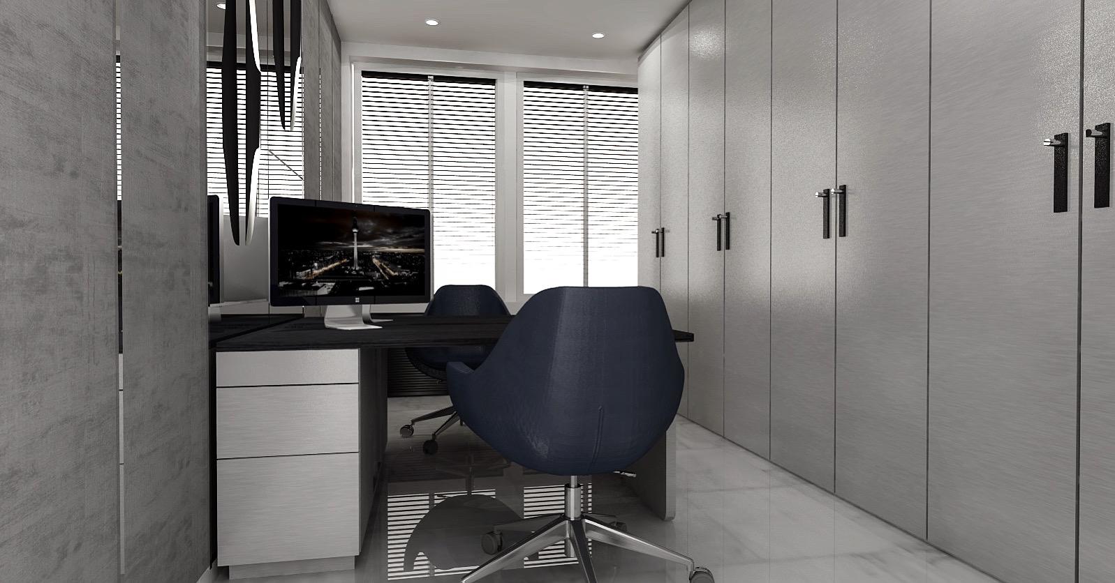 re-vamp Büro de Lux Berlin Mitte Büro6.JPG