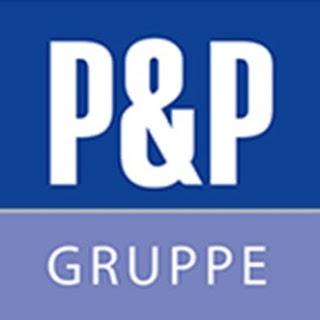 pp-logo_gross.jpg