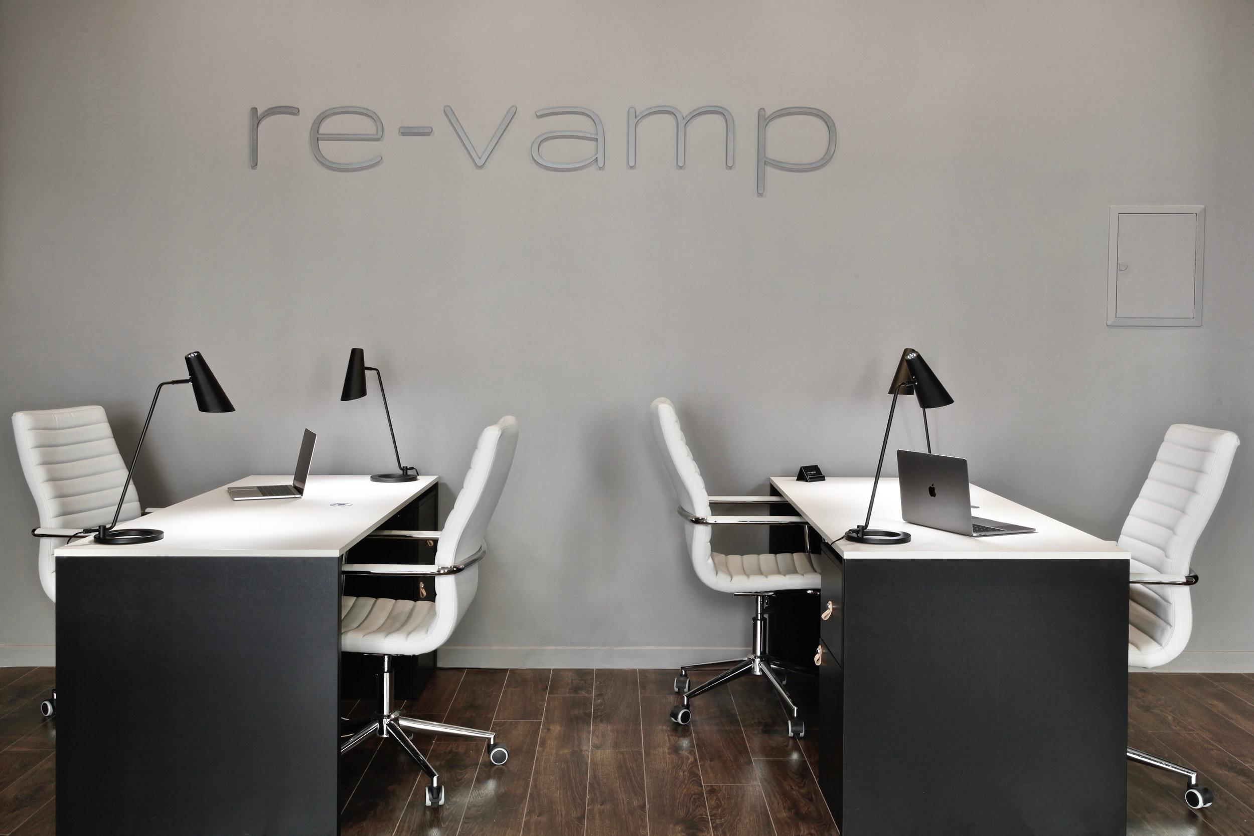 re-vamp Studio3.jpg