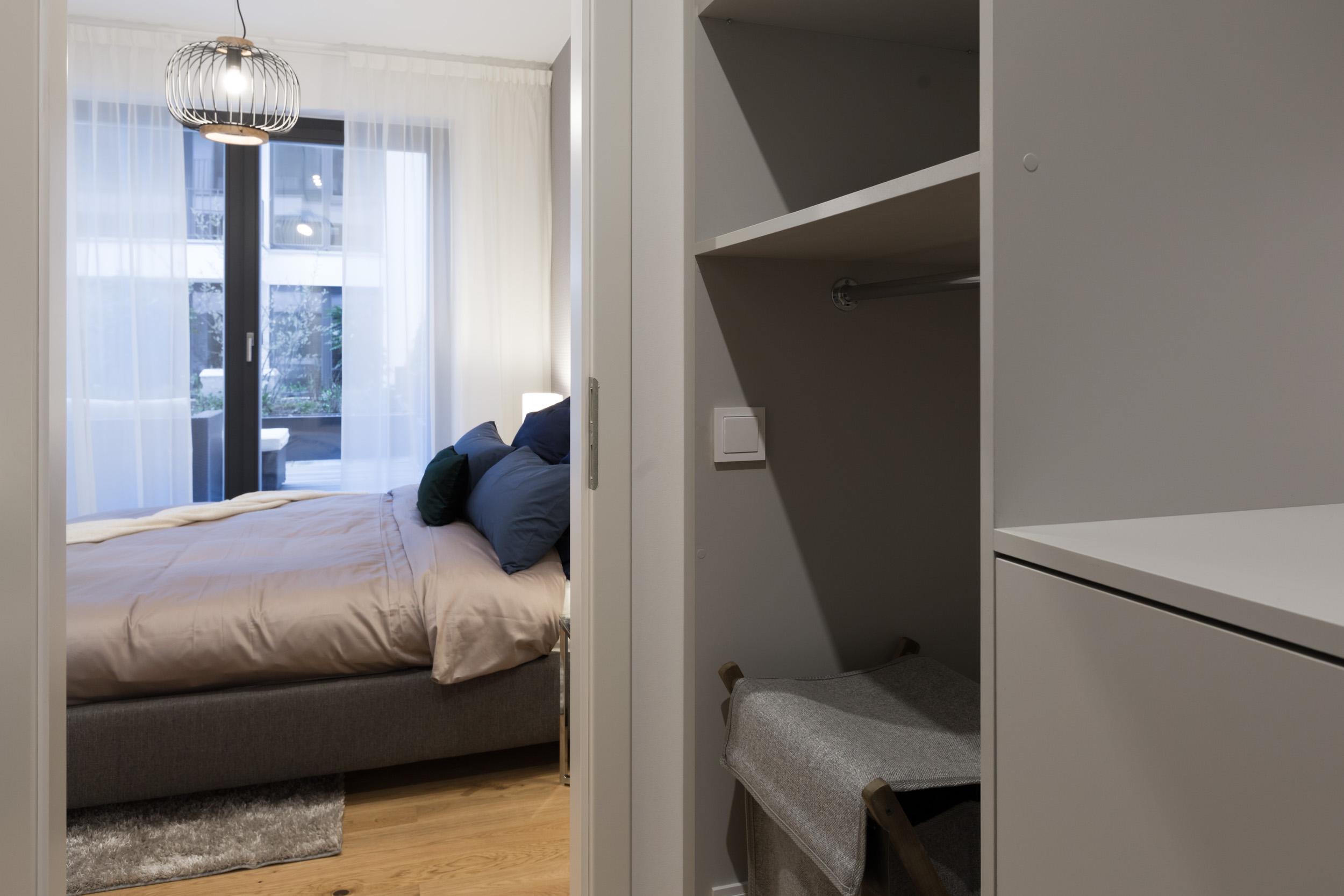 re-vamp+möbliertes+Mikropapartment+WE+73+Schlafzimmer.jpg