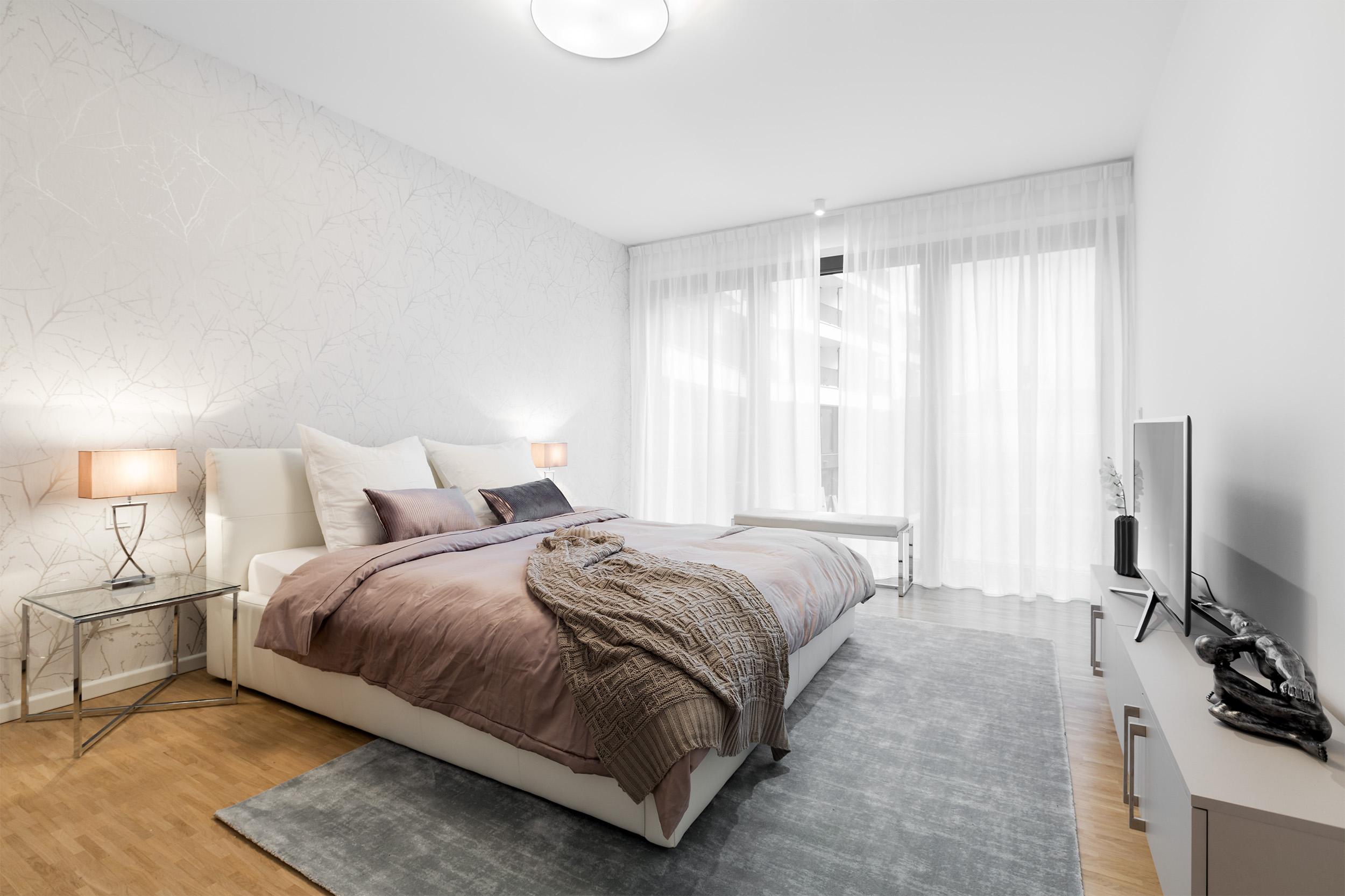 re-vamp+möbliertes+Mikropapartment+WE+126+Schlafzimmer.jpg