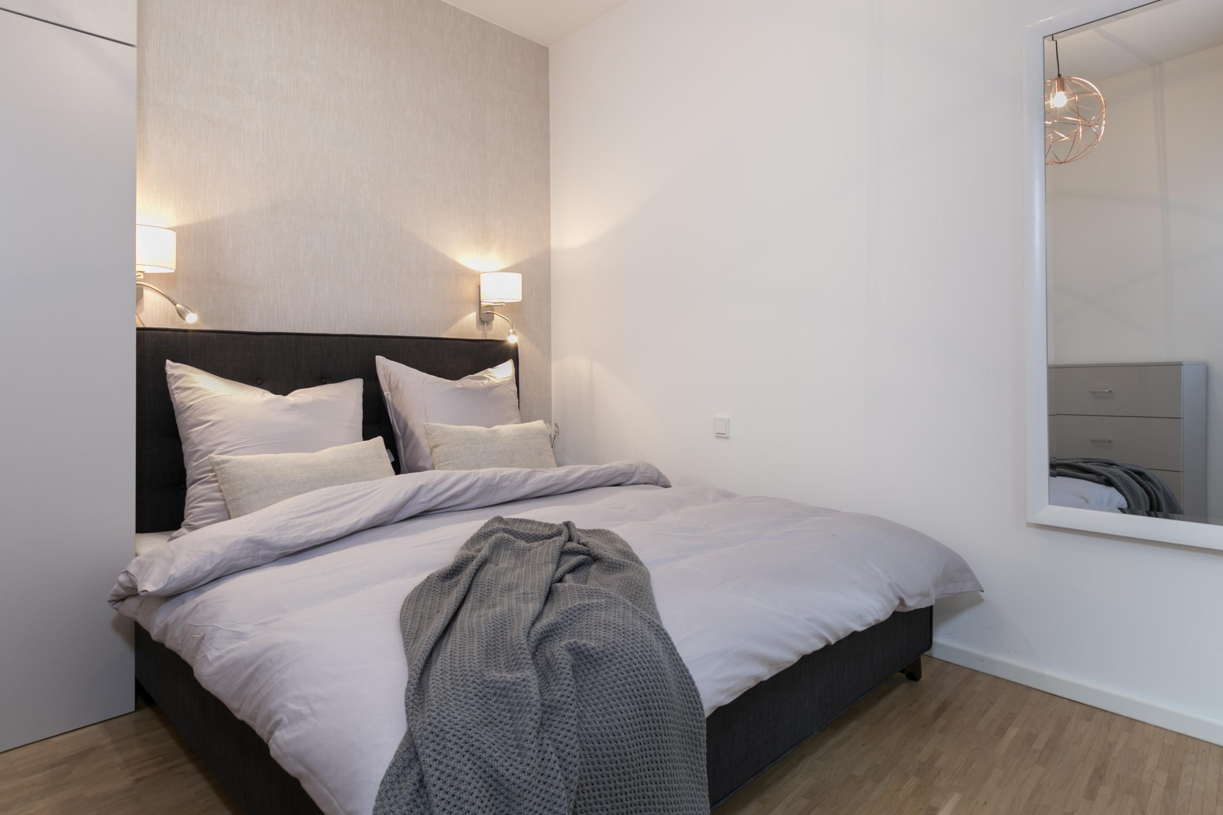 re-vamp+möbliertes+Mikropapartment+WE+131+Schlafzimmer.jpg