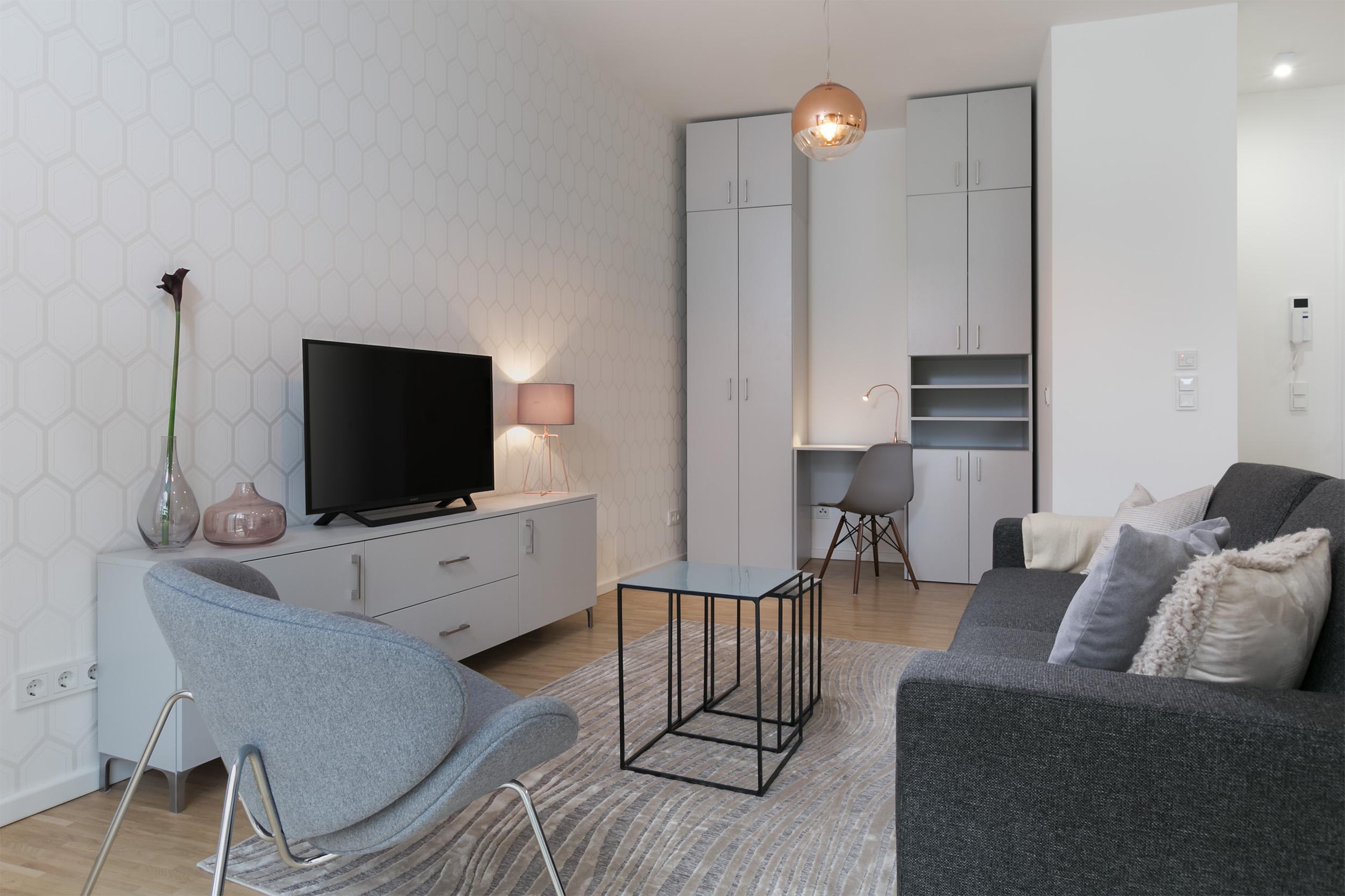 re-vamp+möbliertes+Mikropapartment+WE+131+Wohnzimmer2.jpg