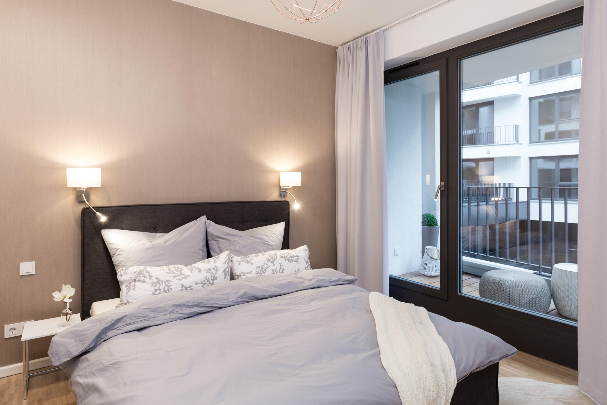 re-vamp+möbliertes+Mikropapartment+WE+145+Schlafzimmer.jpg