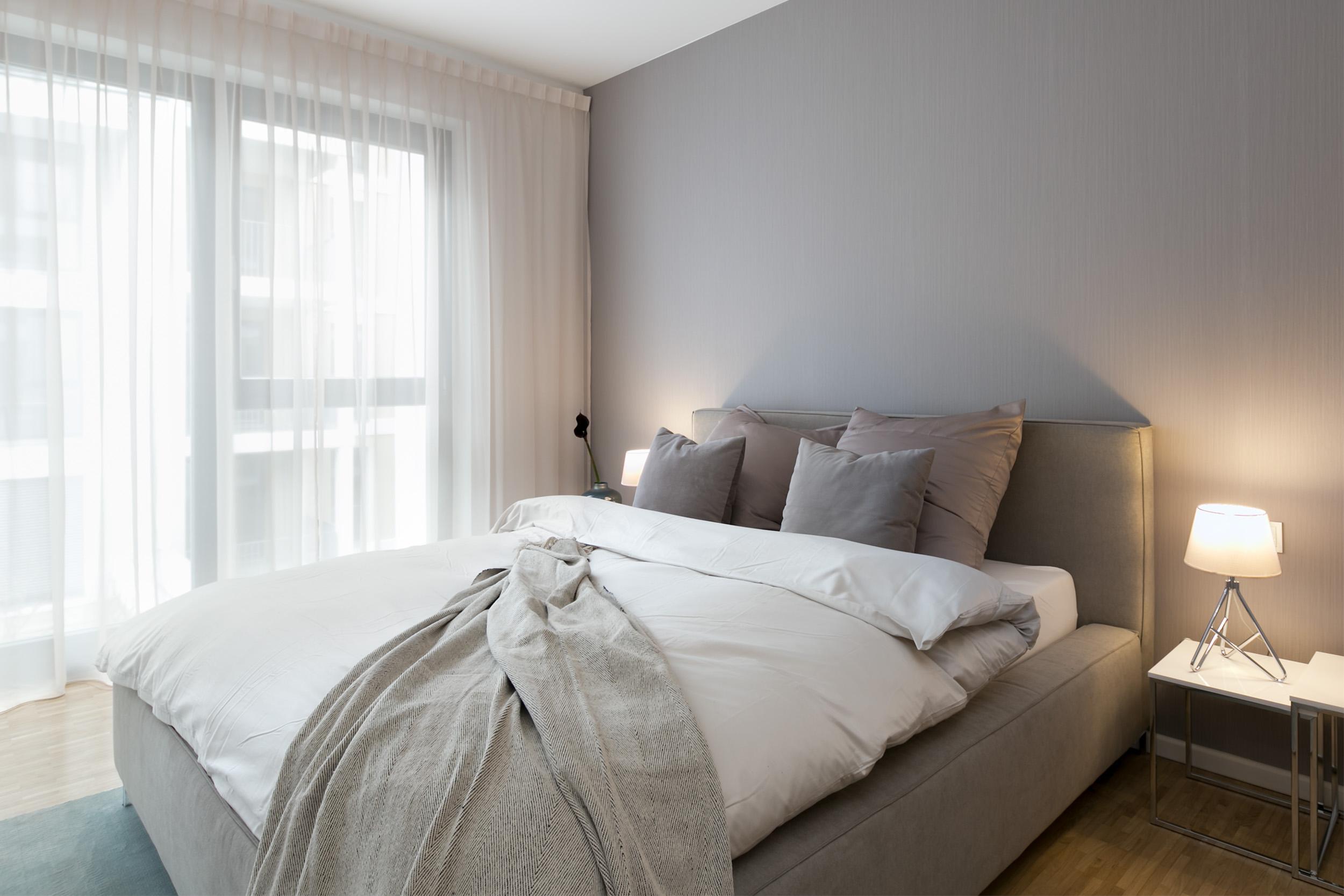 re-vamp+möbliertes+Mikropapartment+WE+154+Schlafzimmer.jpg