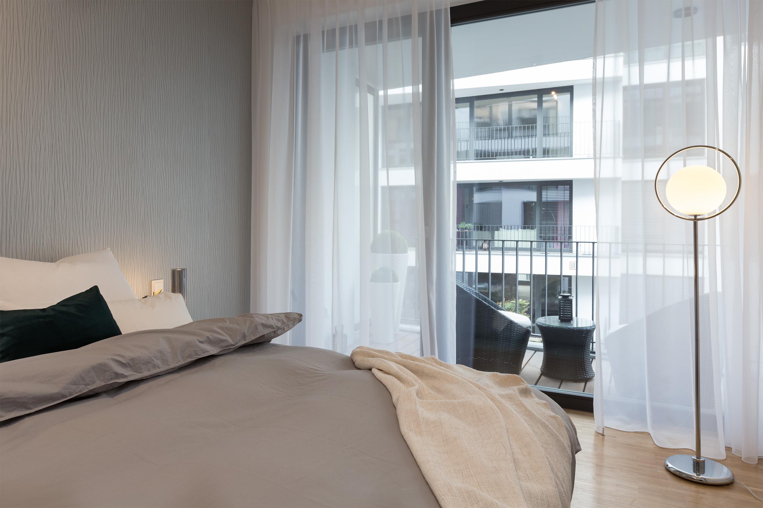 re-vamp+möbliertes+Mikropapartment+WE+157+Schlafzimmer.jpg