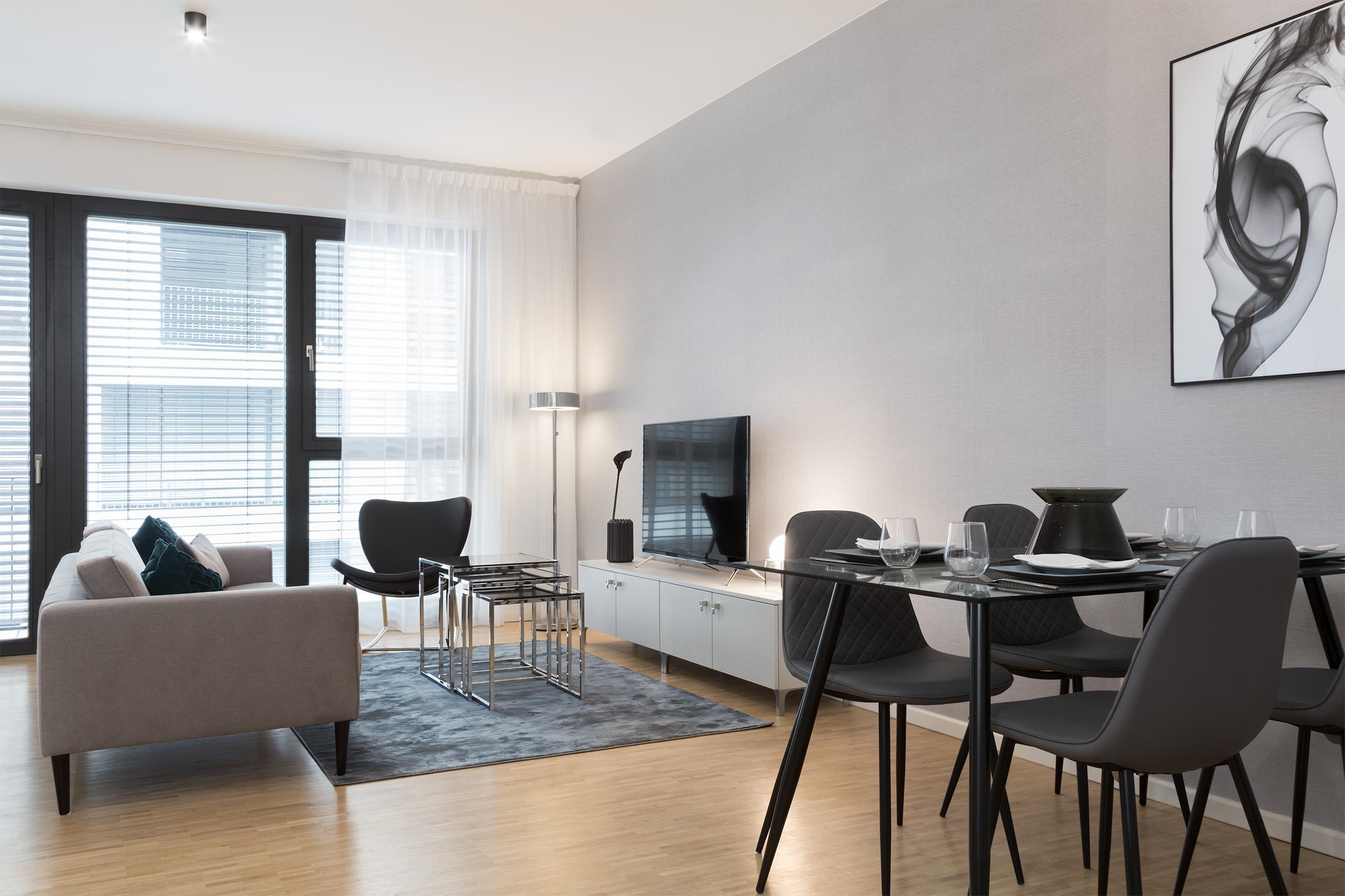 re-vamp+möbliertes+Mikropapartment+WE+157+Wohnzimmer.jpg