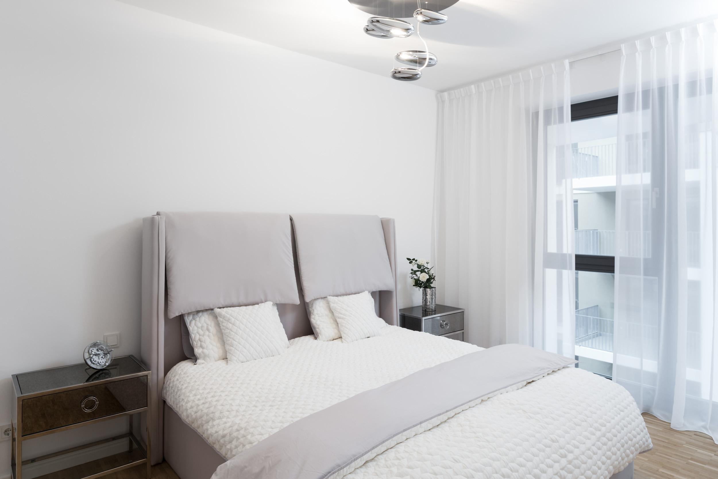 re-vamp+möbliertes+Mikropapartment+WE+169+Schlafzimmer2.jpg